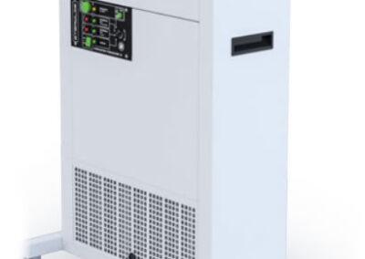 Esterilizador de aire VS-1200