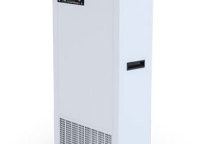 Esterilizador de aire VS-1800