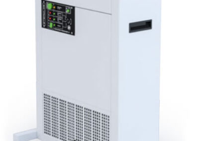 Esterilizador de aire VS-900