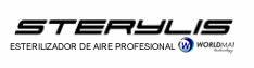 Sterylis logo